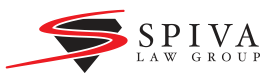 Spiva Law