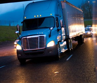 truck accident lawyer insights