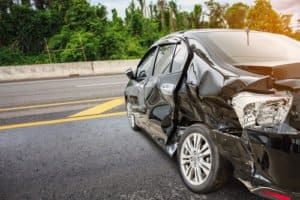 car wreck lawyer in savannah