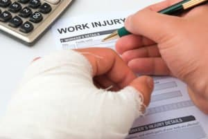 Workers Compensation Lawyer Savannah GA