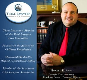 car accident lawyer trial lawyer