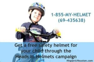 bike accident lawyers in savannah ga
