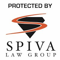 spiva law car accident lawyers savannah ga