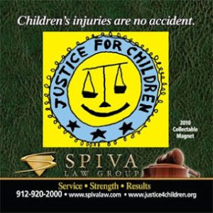 bicycle accident lawyers in savanna ga