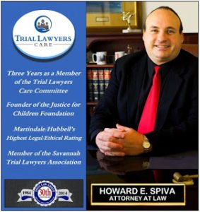 car wreck lawyers in savannah ga