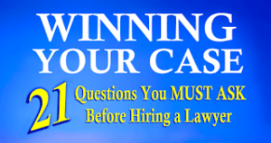 car accident lawyers in ga