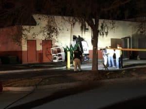 car accident lawyers in savannah ga