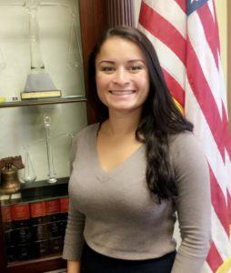 Savannah Attorney Jennifer McKibban