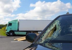 The truck accident lawyers at will help you determine truck accident liability.